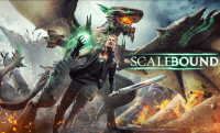 Scalebound, Crackdown 3, Quantum Break und mehr!: Microsoft: Gamescom Highlights 2015