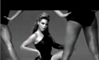 """Single Ladies (Put A Ring On It)"": Beyonce Knowles' neues Musikvideo"