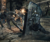 "Am Ende der Welt: ""Dark Souls III: The Ringed City"" - Screenshots"