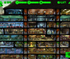 Full Vault: Fallout Shelter - Screenshots