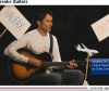 Dave Carroll: United Airlines: Der Protest-Song bei Youtube