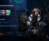 """My Life for Aiur!"": StarCraft 2: Legacy of the Void - Screenshots"
