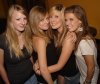Tanztempel in Moers: Best of PM-Partys