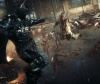 """It's raining Batman, Hallelujah!"": Batman: Arkham Knight - Screenshots"