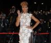 NRJ-Musikpreis: Diva Rihanna und andere Promis in Cannes