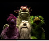 "Video: ""Bohemian Rapsody"" der Muppets"