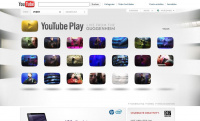 New York: Youtube Play: Die Siegerclips