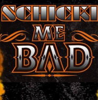 Schicki me bad | Donnerstag, 6. November 2014