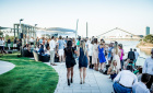 Afterwork | Dienstag, 3. September 2019 | Pebble's@Hyatt Regency - Düsseldorf
