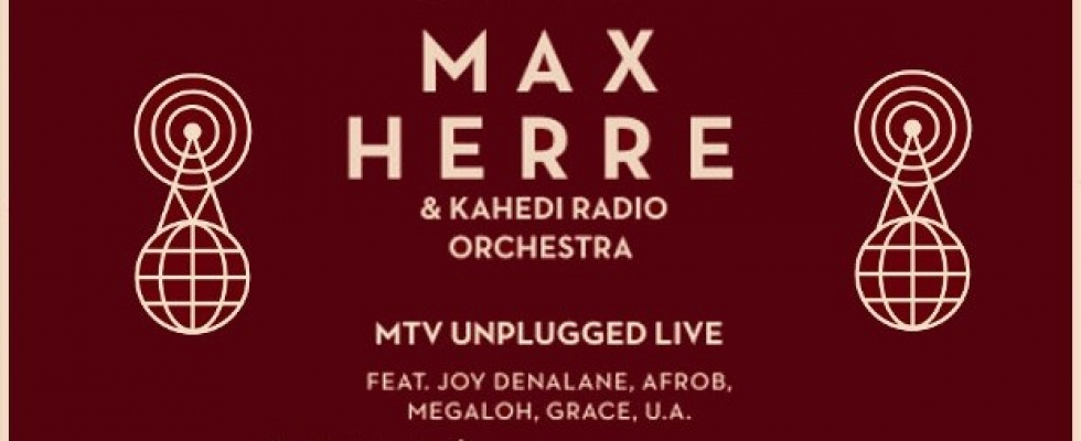 max herre kahedi radio orchestra sommer open airs tanzbrunnen am. Black Bedroom Furniture Sets. Home Design Ideas