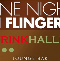 One Night in Flingern | Donnerstag, 22. Mai 2014