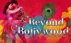 Beyond Bollywood | Donnerstag, 8. September 2016 | Capitol Theater - Düsseldorf