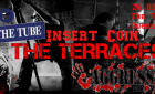 Rock das Tube Special: The Terraces (AUS) + Aggressive + Insert Coin | Mittwoch, 26. August 2015 | The Tube - Düsseldorf