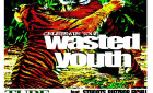 Celebrate Your Wasted Youth | Freitag, 7. August 2015 | The Tube - Düsseldorf