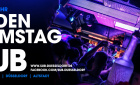 Samstag-Party | Samstag, 27. September 2014 | sub - Düsseldorf