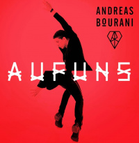 Andreas Bourani live | Montag, 29. September 2014