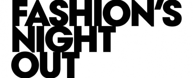 Vogue Fashion Night Düsseldorf 2017 | Freitag, 8. September 2017