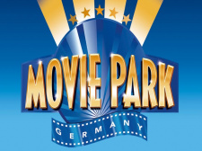 Movie Park Germany - Bottrop
