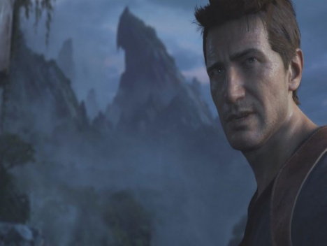 Uncharted 4: A Thief's End | Sony PlayStation Experience Trailer: Naughty Dog zeigt erstes Gameplay-Video