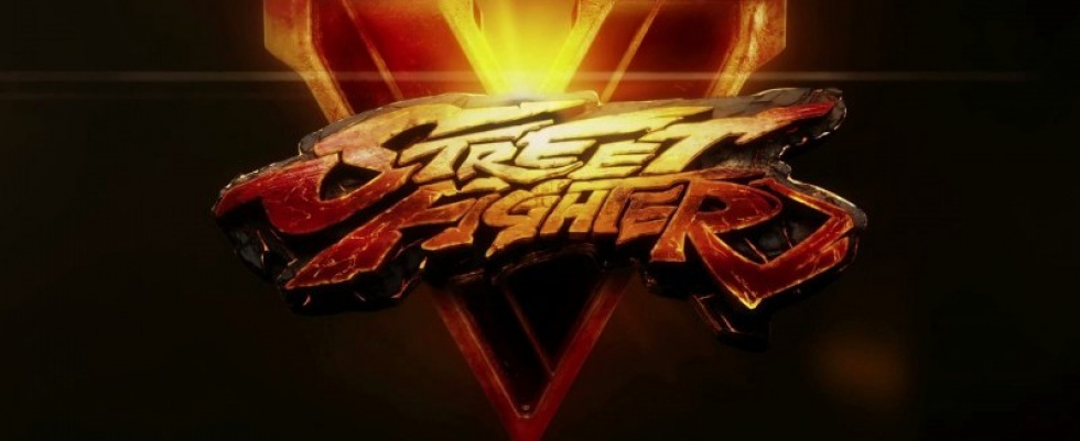 Street Fighter V | Capcom: Street Fighter V exklusiv für PC und PS4
