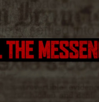 Kill the Messenger: Sehenswerter Polit-Thriller