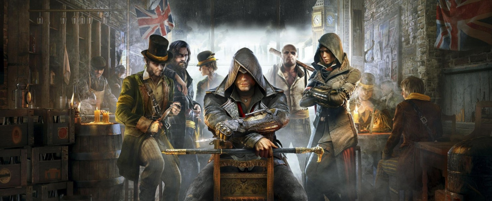 assassin-s-creed-syndicate-ubisoft-zeigt