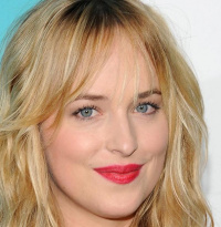 "Personal für 50 Shades of Grey: ""Naturgewalt"" Dakota Johnson wird Sex-Sklavin"