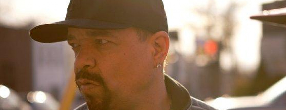 "Dokumentation ""Something from Nothing"": Ice-T feiert grandioses Regiedebüt"