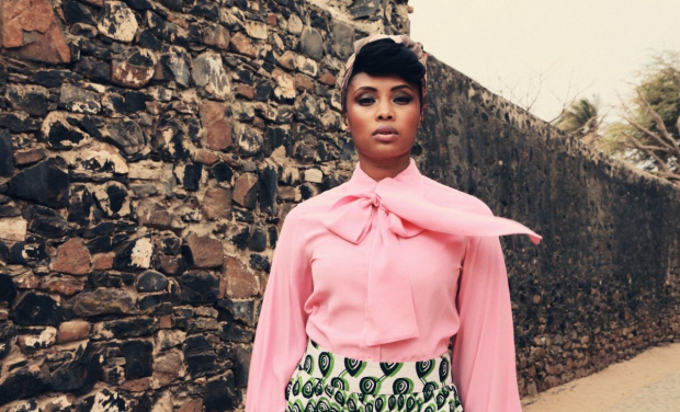 "Tropical-House-Remix von Filatov & Karas: Imany landet mit ""Don't Be So Shy"" den Sommerhit 2016"