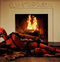 "Ryan Reynolds in ""Deadpool"": Der schrägste Held des Marvel-Universums"