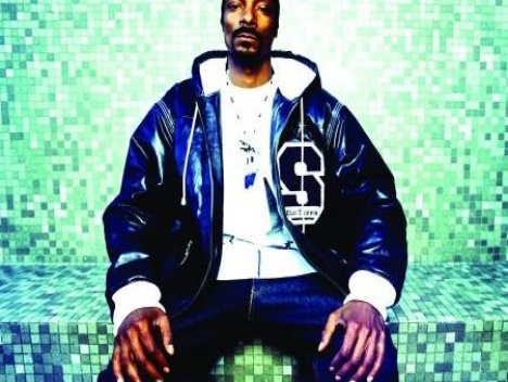 Snoop Doggs neues Album feiert Premiere: Release-Party im Checker's