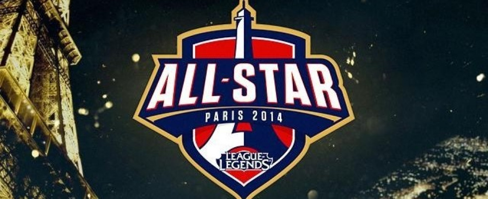 League of Legends All-Star-Event: 50.000 Dollar Preisgeld: Der letzte Tango in Paris