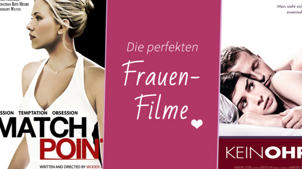 frauenfilme die besten filme f r die frau. Black Bedroom Furniture Sets. Home Design Ideas