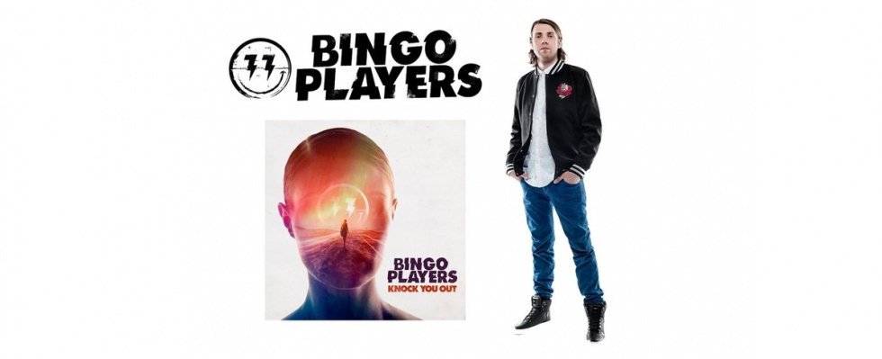 "Erster Song nach Bäumers Tod: Bingo Players feiern Videopremiere zu ""Knock you out"""
