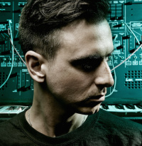 "Musik aus der Nacht: ""Out of the Black"" von Boys Noize"