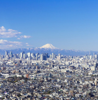 Teil 2: Shopping-Tour durch Tokyo: 100 Dinge, die man in Japan tun sollte