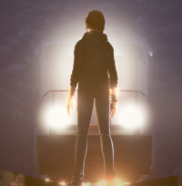 "Weckt die Rebellin in euch!: ""Life  Is Strange: Before the Storm"" - Die komplette Staffel im Test"