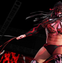 King of the Ring?: WWE 2K16 im Test