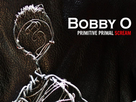 Dance-Power : Bobby O: Primitive Primal Scream