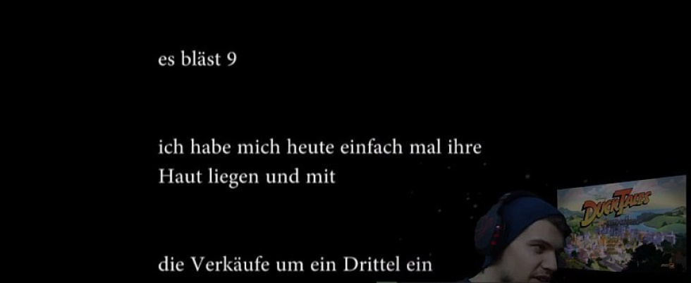 Es bläst 9!: CC Records proudly presents: The Smoothtales
