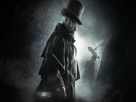 """You don't know Jack: Assassin's Creed Syndicate - """"Jack The Ripper""""-DLC und Season Pass"""