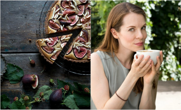 """I make food look pretty"": Denise Schuster – Foodstylistin aus Düsseldorf"