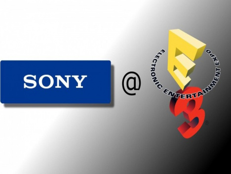 E3 2014 Sony Konferenz: PlayStation 4, GTA V Next Gen, Uncharted 4 und mehr