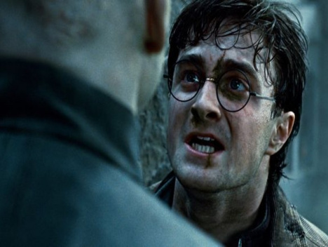 """""""Fantastic Beasts and Where to Find Them"""": Das heißersehnte """"Harry Potter"""" Spin-off kommt 2016 in die Kinos"""