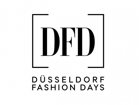 8. bis zum 10. August: DFD Fashion Lounge zu den Ordertagen