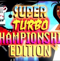"""Guacamelee! Super Turbo Championship Edition"" im Test: ¡Vamos Luchador!"