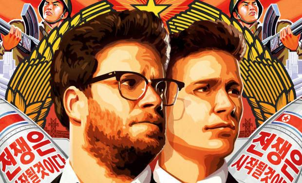 "Sony-Film: ""The Interview"" ist ein PR-Coup"