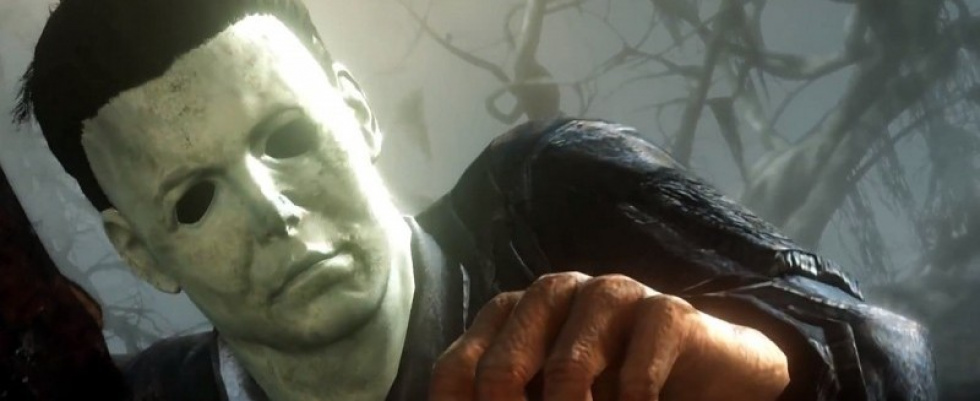 Call of Duty: Ghosts | Onslaught DLC: Michael Myers und Aliens