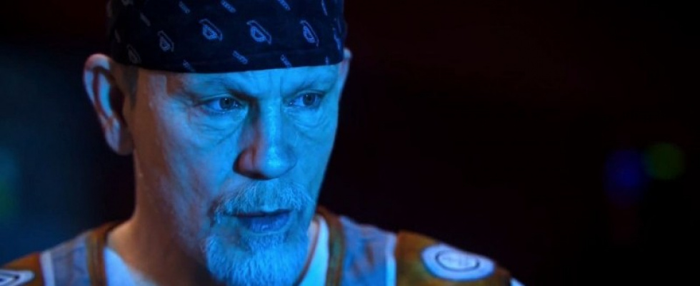 Call of Duty: Advanced Warfare | Havoc und Exo Zombies: John Malkovich gegen Zombies