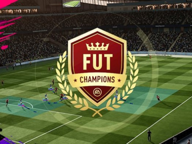 FUT Champions: So vermeidest du Niederlagen in der Weekend League